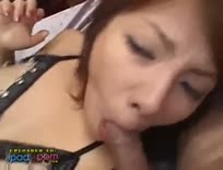 More Uncensored Japanese Anal,Anal
